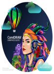 CorelDRAW Graphics Suite 2021 v23.0.0.363 (x64) MULTI-PL
