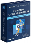 Acronis True Image 2020 Build 38530 MULTI-PL + Bootable ISO