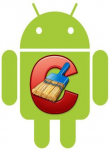 CCleaner Professional For Android 4.8.1 [.APK][Android]