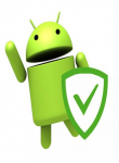 Adguard Premium 2.10.164 Final [.APK][Android]