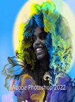 Adobe Photoshop 2021 v22.0.0.35 (x64) MULTI-PL [REPACK]
