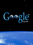 Google Earth Pro 7.3.3.7786 (DC 04.02.2021) MULTI-PL [PORTABLE]