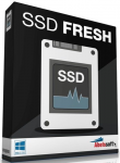 Abelssoft SSD Fresh Plus 2021 v10.01.23 MULTI-PL [PRE-CRACKED]